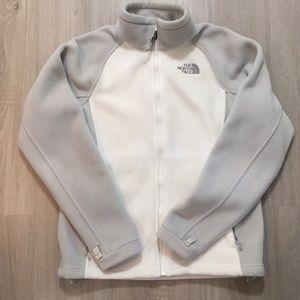 Jackets & Blazers - The North Face Jacket